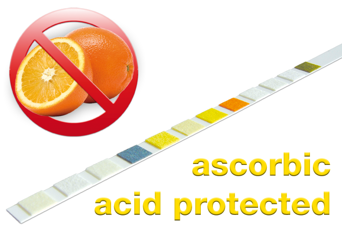 hipertenzija askorbo rūgštis